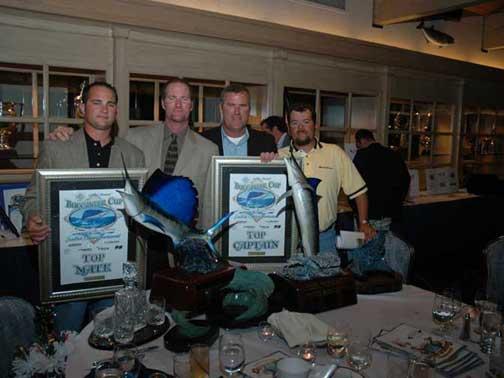 team-hatterascal-awards