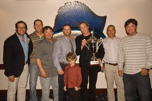 2012-pbds-awards-10_resize
