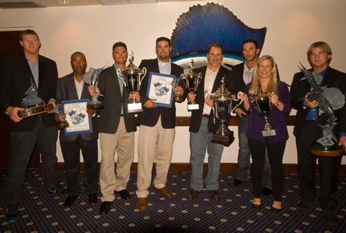 2012-pbds-awards-12_resize