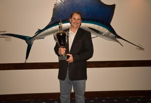 2012-pbds-awards-13_resize