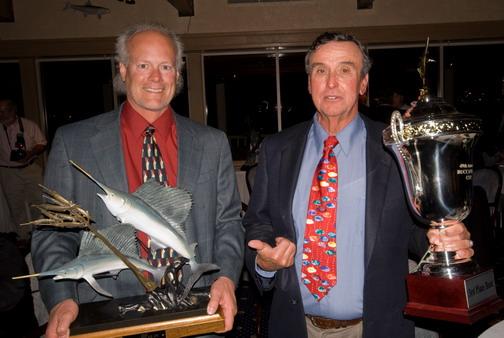 2012-pbds-awards-15_resize