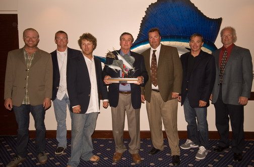 2012-pbds-awards-1_resize