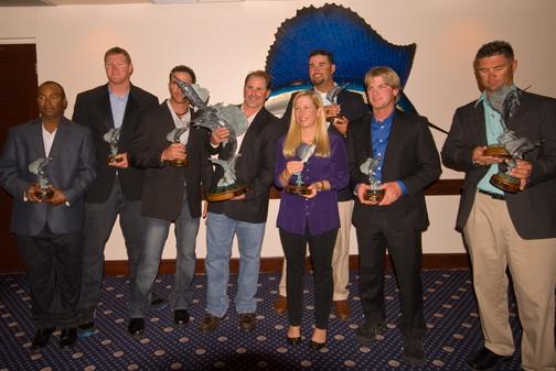 2012-pbds-awards-2_resize
