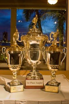 2012-pbds-awards-32_resize