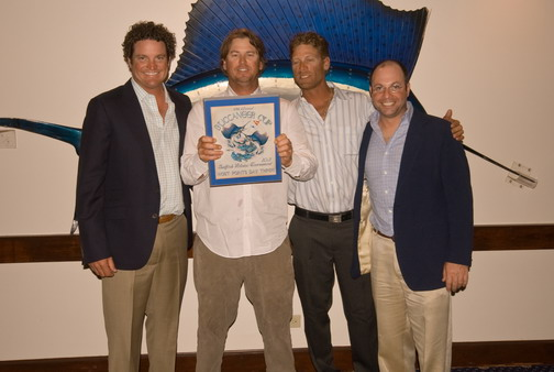 2012-pbds-awards-4_resize