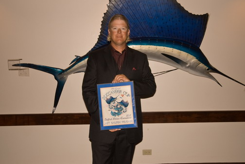 2012-pbds-awards-5_resize