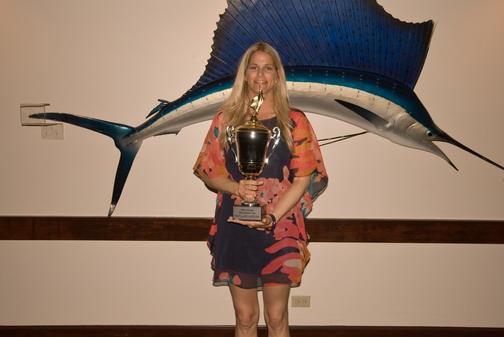 2012-pbds-awards-6_resize