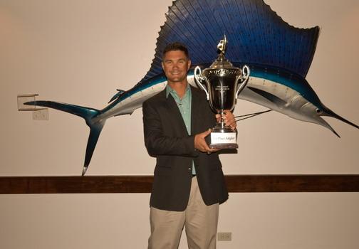 2012-pbds-awards-8_resize