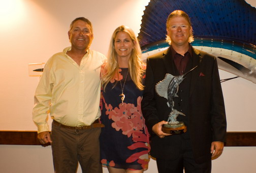 2012-pbds-awards-92_resize