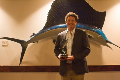 2012-pbds-awards-97_resize