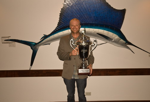 2012-pbds-awards-9_resize