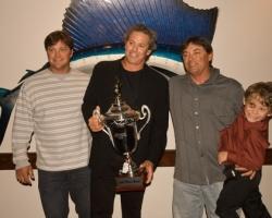 2012-pbds-awards-11_resize
