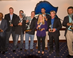 2012-pbds-awards-2_resize