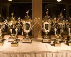 2012-pbds-awards-35_resize