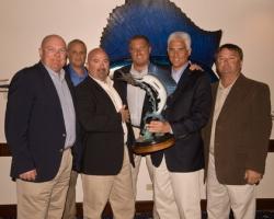 2012-pbds-awards-3_resize