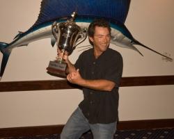 2012-pbds-awards-7_resize
