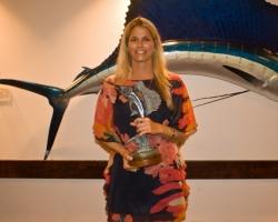 2012-pbds-awards-93_resize