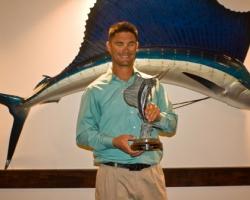 2012-pbds-awards-94_resize