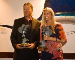 2012-pbds-awards-95_resize