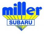 Miller Subaru