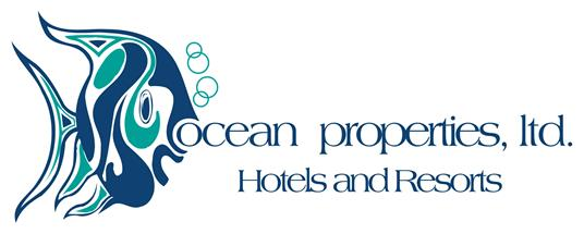 Ocean Properties, ltd. Hotels and Resorts