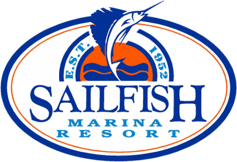 Sailfish Marina