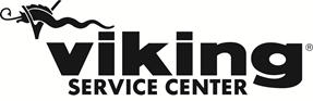 Viking Service Center